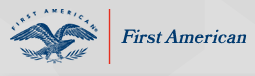 FirstAmerican-Logo