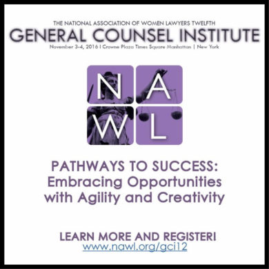 nawl-pathways