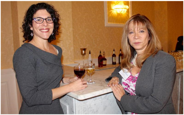 Getting Women Lawyers On Boards A Great Success!