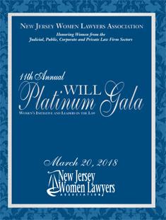 New Jersey Women Lawyers Association